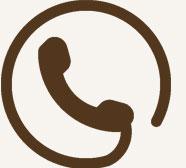 TELEFONOM