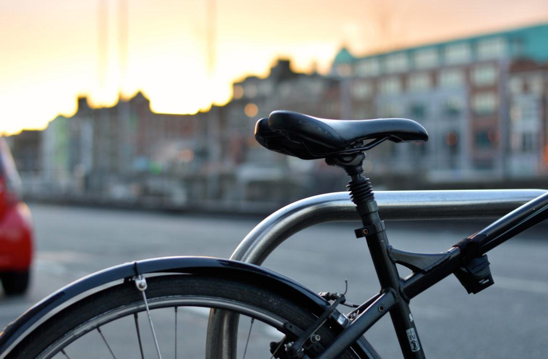 Biciklom po crikveničkoj rivijeri