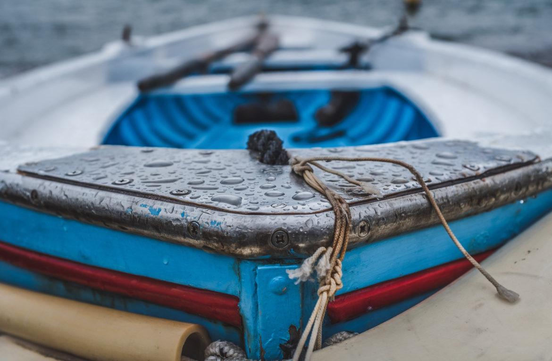 Od ribarstva i klesarstva do najpopularnije hrvatske destinacije – Crikvenica